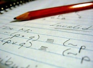 homework-img