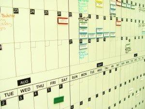 planning-board