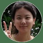 Da-kyeong-testimonial-pic
