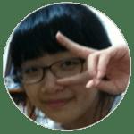 Eun-Ji-testimonial-pic