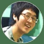 Song-hyeon-testimonial-pic
