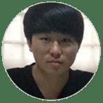 dong-hwi-testimonial-pic