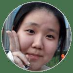 woo-jin-testimonial-pic