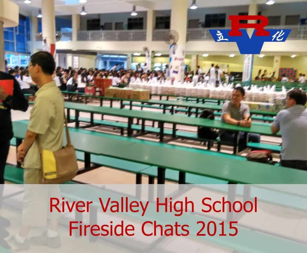 rvhs-firesides-chat