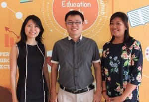 education-mentors