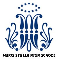 maris-stella-high