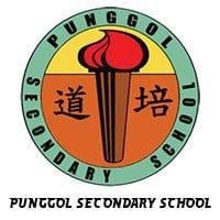 punggol-sec