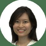 yingying-round-crop