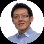 boonhan-profile