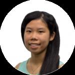 khengyi-profile