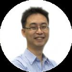 meng-hui-profile