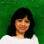 mrs-lim-testimonial-2